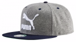 Kšiltovka Puma LS Colour Block Snap Back