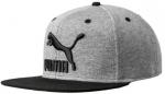 Kšiltovka Puma LS ColourBlock Snapback