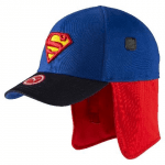 Superman Kids SunCELL royal