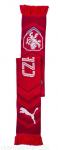 Bufanda Puma Czech Republic Fanscarf