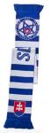 Puma Slovakia Republic Fanscarf royal-wh Sál