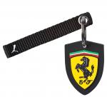 Rozlišovák Puma SF Fanwear Key Ring Black