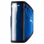 PR I Sport Phone Armband TRUE BLUE-
