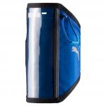 Pouzdro Puma PR I Sport Phone Armband TRUE BLUE-