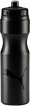 Fľaša Puma TR Bottle Core