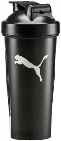 Sticla Puma Shaker Bottle