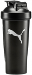 Botella Puma Shaker Bottle
