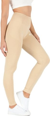 Leggings GoldBee GoldBee BeSeamless TIGHT