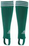 Calcetines de fútbol adidas Performance 3 STRIPE STIRRU