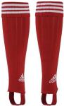 Calcetines de fútbol adidas 3 STRIPE STIRRU