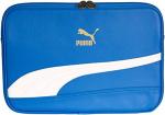 Pouzdro Puma Bytes Laptop Sleeve