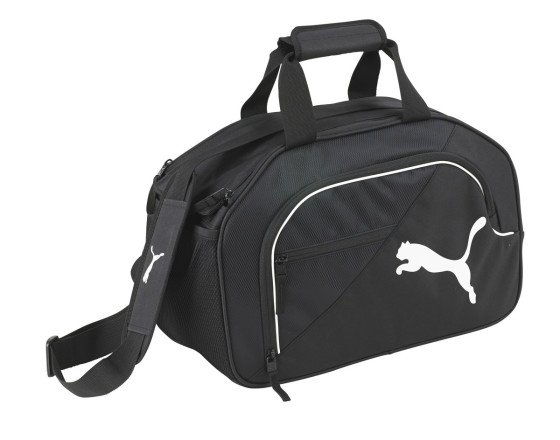 Lekárnička Puma team medical bag