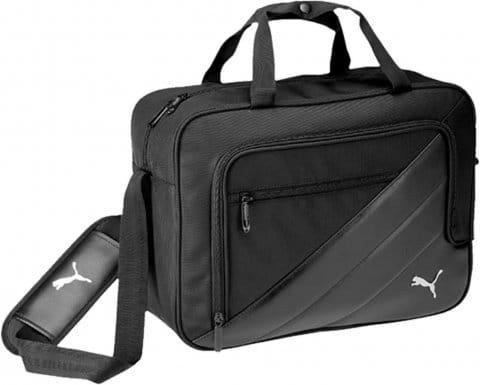 Borsa Puma TEAM Messenger Bag