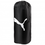 Ball bag Puma TEAM Ballsack (16) black-white