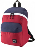 Batoh Puma Foundation Backpack