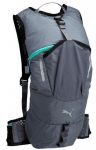 PR NightCat Backpack
