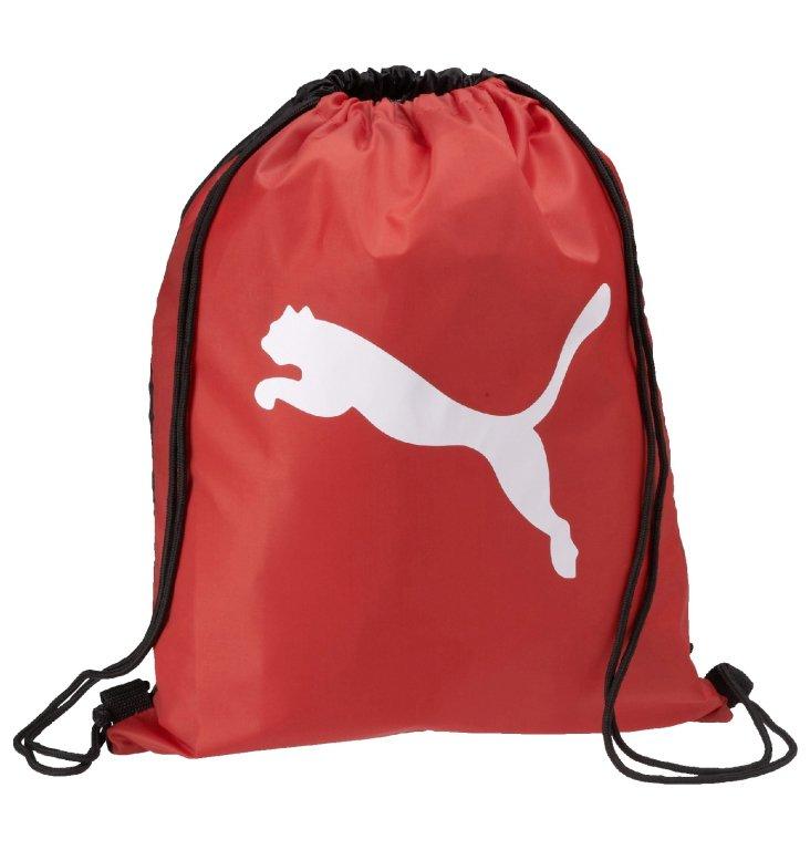 Vak na záda Puma Pro Training Gym Sack