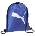 Pro Training Gym Sack
