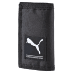 Academy Wallet black