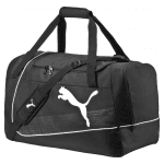 evoPOWER Large Bag black-white