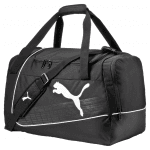 evoPOWER Medium Bag black-white