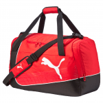 evoPOWER Medium Bag red-black-white