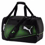 Taška Puma evoPOWER Medium Bag