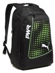 Batoh Puma evoPOWER Football Backpack