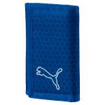 Echo Wallet Lapis Blue