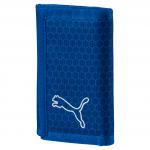 Peněženka Puma Echo Wallet Lapis Blue