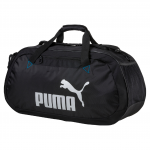 Taška Puma Active TR Duffle Bag M Black- S