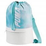 Prime Bucket Bag P White-color blen