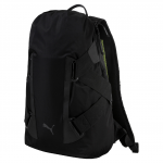 Batoh Puma Mostro Backpack Black