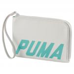 Peněženka Puma Prime Pouch P White-color blend gra