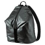 Prime Street Backpack Swan Black-Sw
