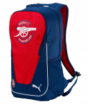 Batoh Puma Arsenal Fanwear Backpack