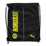BVB Fanwear Gym Sack