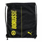 Pytel na záda Puma BVB Fanwear Gym Sack
