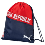 Czech Republic Fanwear Gym Sack