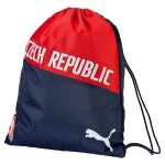 Saco Puma Czech Republic Fanwear Gym Sack