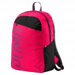 Pioneer Backpack I Love Potion
