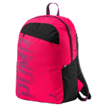 Batoh Puma Pioneer Backpack I Love Potion