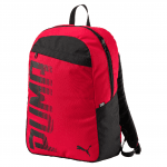 Pioneer Backpack I Toreador