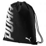 Pioneer Gym Sack Black