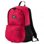 Academy Backpack Toreador-plasma