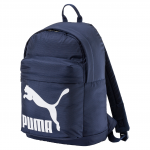 Batoh Puma Originals Backpack Peacoat