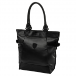 Taška Puma SF LS Shopper Black