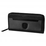 Peněženka Puma SF LS Wallet F Black