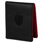 Peněženka Puma SF LS Wallet M Black