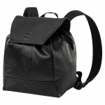 Batoh Puma SF LS Zainetto Backpack Black